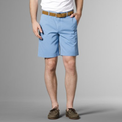 What Color Matches Blue Shorts - The Else